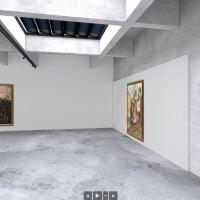 Η Πινακοθήκη του 1821 μέσα από μια virtual περιήγηση....