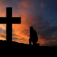 Αναστάσιμη Προσευχή